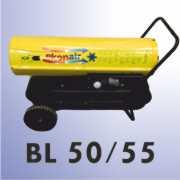 BL 50/55